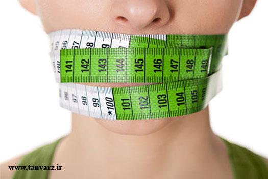 بهترین برنامه تمرینی برای کاهش وزن