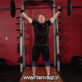 منفورترین تمرین ورزشی