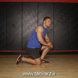حرکت پلانک Plank