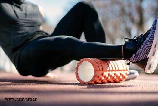 درد عضلات و رشد عضلات چه رابطهای دارند؟