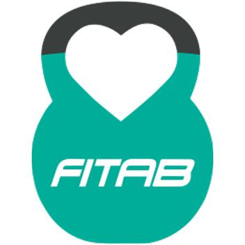 معرفی بهترین اپلیکیشن ورزش در خانه و فیتب