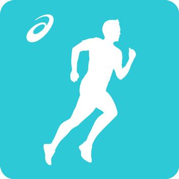 ران کیپر یک نرم افزار ورزش در خانه