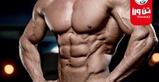 بهترین برنامه حجمی سینه با حرفهای ترین تمرینات سینه در بدنسازی